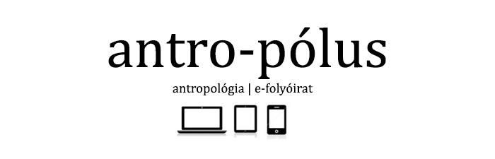 antro-polus cover
