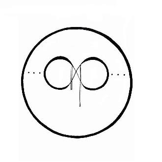 antro-polus logo