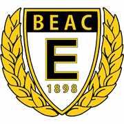 beac logo
