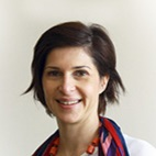 Manuela Caiani