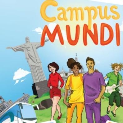 Campus Mundi