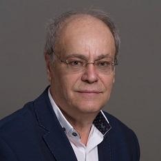 Csepeli György
