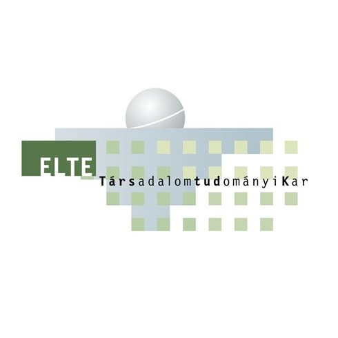 TáTK logo