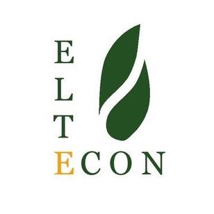 eltecon logo
