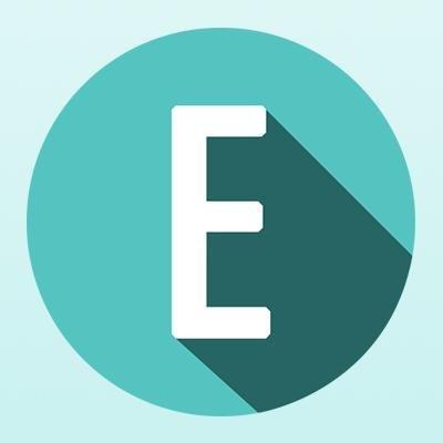 ELTE Online