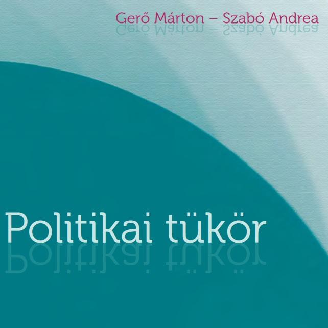 Politikai tükör