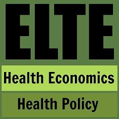 health econ logo