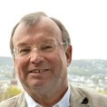 Heinz Süker