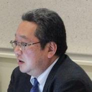 Inoue Noriyuki