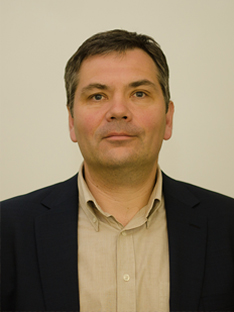 Juhász Gábor profilkép