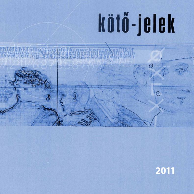 Kötő-jelek_2011