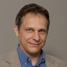 Major László profil