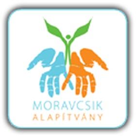 Morvacsik Alapítvány logo