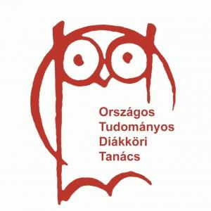 OTDT logó