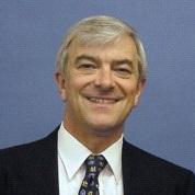 Ron Akehurst
