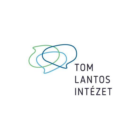 Tom Lantos logo
