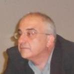 Tsantiropoulos