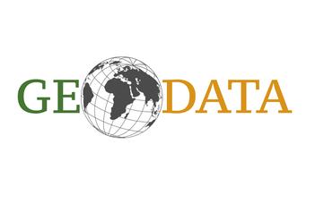 Térképes adatelemző – vállalati/üzleti tanfolyam