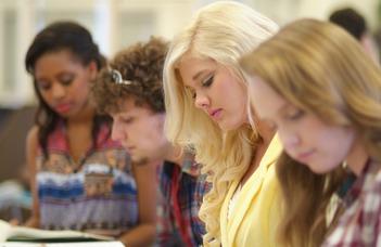 Nemzeti Felsőoktatási Ösztöndíjpályázat a 2020/2021-es tanévre