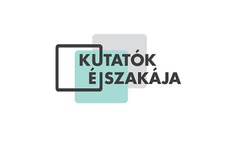 Kutatók Éjszakája ❌ ELTE TáTK – 2021
