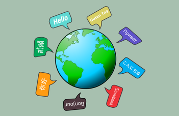 International Academic Networks