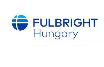 Fulbright-ösztöndíjak a 2021/2022-es tanévre