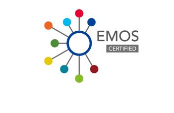 Európai Mesterképzés a Hivatalos Statisztikában (EMOS)-akkreditált képzés
