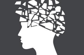 Katz Czipora Katalin: Trauma és emlékezet című előadása