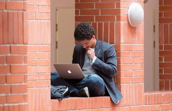 Sociology PhD programme (English training)
