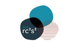 RC2S2 – Szakmai gyakorlati felhívás