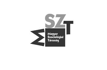 TáTK-s díjeső a Magyar Szociológiai Társaság éves vándorgyűlésén