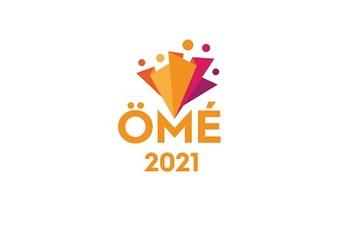 Sajtóbeszámoló: Az Önkéntesség Magyarországi Éve 2021