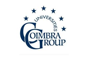 Szakmai gyakorlat a Coimbra Group brüsszeli irodájában