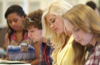 National Higher Education Scholarship 2021/22
