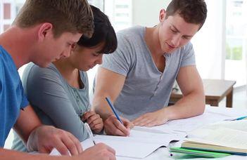 Nemzeti felsőoktatási ösztöndíjpályázat a 2019/2020-as tanévre