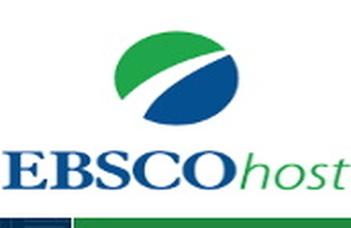 Próbahozzáférés az EBSCO 6 adatbázisához
