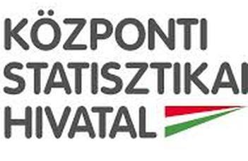 Stat Wars Uni 2020