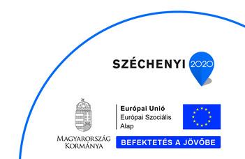 2020-ban az EFOP 3.6.3. projekt keretében megvalósult fejlesztések és kutatások