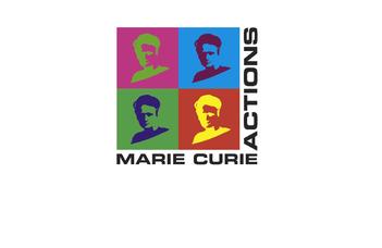 Huszka Beáta és Kovács Kriszta a Curie-program egyéni ösztöndíjasai