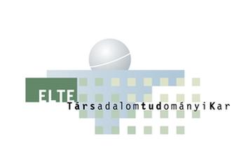 Az ELTE TáTK belső pályázata munkacsoport munkájának módszertani támogatására