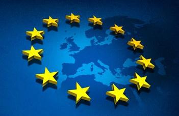 Nemzetközi együttműködés az európai emlékezetpolitika témájában