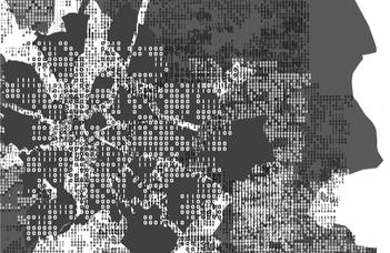 TáTK-s részvétel a Budapest Data Fórumon