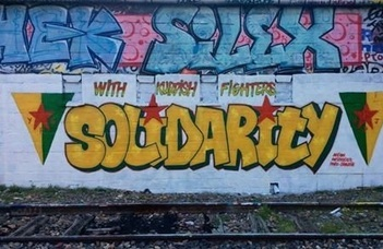 Domonkos Sik on Solidarity in Times of a Pandemic