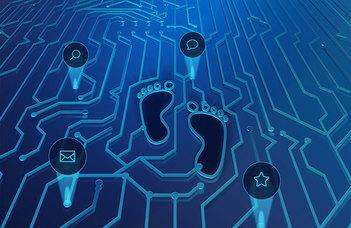 Szociológiai képzelet a digitális korban