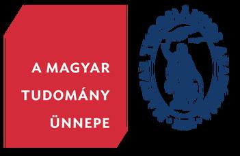 A svájci és a magyar kritikai szociális munka fejlődésének és folyamatainak összehasonlító elemzése.