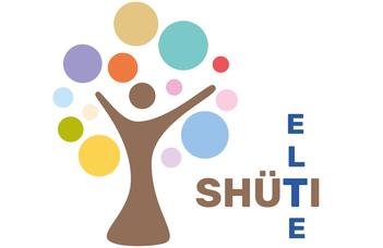 Az ELTE Speciális Hallgatói Ügyeket Támogató Iroda (SHÜTI) szervezésében.