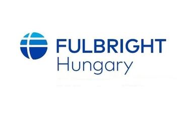 Fulbright-ösztöndíjak