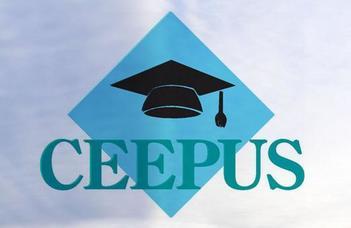 CEEPUS hálózati mobilitás pályázati felhívás 2019/20