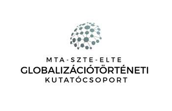 Megalakult az MTA–SZTE–ELTE Globalizációtörténeti Kutatócsoport