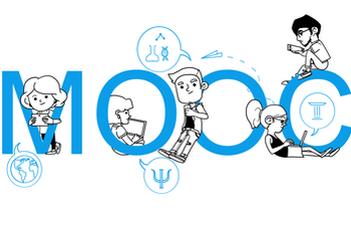 Az ELTE TáTK ingyenes, angol nyelvű online kurzust indít – MOOC